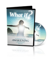 What If? The Movie- A One Of  A Kind Feel Good Movie