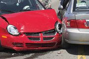 Accident Attorney Seattle