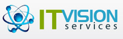 Attain Exclusive Solutions with IT Vision Services