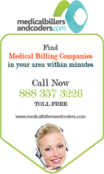 Find Medical Billing Outsourcing Companies in Kent,  Washington