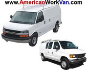 ❶ Cargo Van Window Safety Screens - FORD,  GMC,  Chevy ❶ - Free Shipping