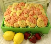 Buy Strawberry Lemonade Cookies
