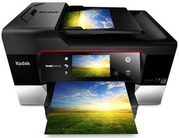 Looking for HP color printer Series?