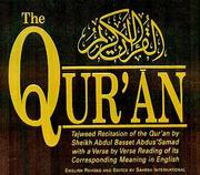 Learn online Quran just in 3 months.19 may