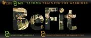 Befit Tacoma Boot Camp And Personal Fitness Trainer