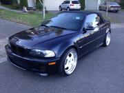 Bmw 2003 2003 - Bmw M3