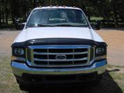 Ford F-350 6.0 POWERSTROKE