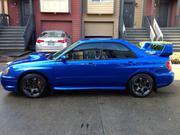 Subaru Only 64600 miles