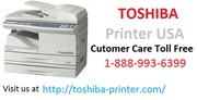 Toshiba Customer Service Phone Number