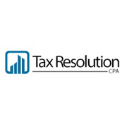 Leading Accounting Firm in Renton WA | Tax Resolution CPA