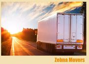CALL US #BEST#MOVERS FOR LESS#FAST#PROS ARE READY 202-468-3459