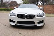 2014 BMW M6 Fully loaded Executive package