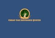 Cheap Car Insurance Seattle : Auto Insurance Agency