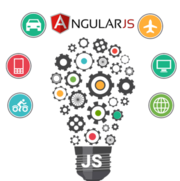 Best AngularJS Development Service Provider Company