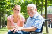 Adult Family Homes | Best Care Option for You in WA