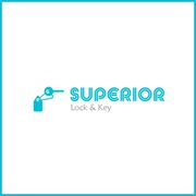 Superior Lock & Key | 24-Hour Emergency Locksmith Tacoma