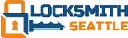Automotive Locksmith Seattle