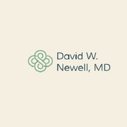 David W Newell,  MD Seattle Neuroscience Institute