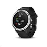Garmin Vivo Active 3 GPS Smartwatch