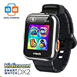 ViTeh Kidizoom Smartwatch