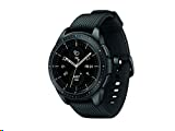 Samsung Glaxy Watch