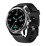 Tinwoo Smart Watch