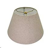 Medium Lamp Shade