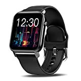 KOSPET Smart Watch