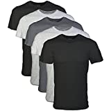 Gildan Men's T-Shirt