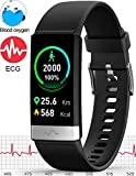 MorePro Smartwatch