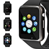 WJPILIS Smart Watch