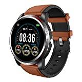 NiceFuse Smart Watch