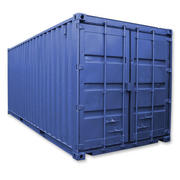 Buy Shipping Container | Used Shipping Container for Sale in Seattle