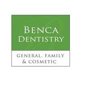 Benca Dentistry