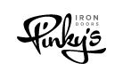 Pinkys Iron Door City Spotlight:Seattle, Washington & Pinkys Iron Door