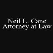 Domestic Violence Attorney Near Me