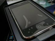 Brand new (UNLOCKED) Apple iPhone 3GS 32GB for Sale