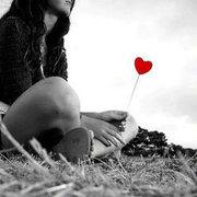 MASTER OF LOVE SPELL CASTING